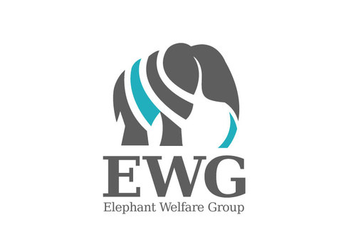 Elephant Welfare Group