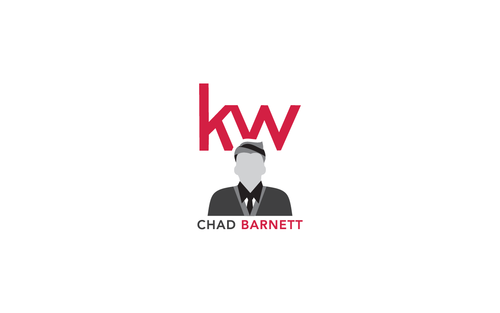 Chad Barnett A Logo, Monogram, or Icon  Draft # 27 by LogoSmith2