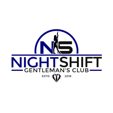 NightShift Gentleman's Club