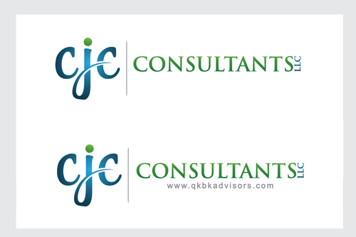 CJC CONSULTANTS LLC