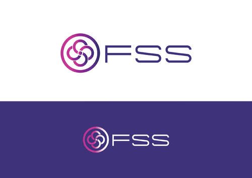 Full Spectrum Software A Logo, Monogram, or Icon  Draft # 57 by husaeri