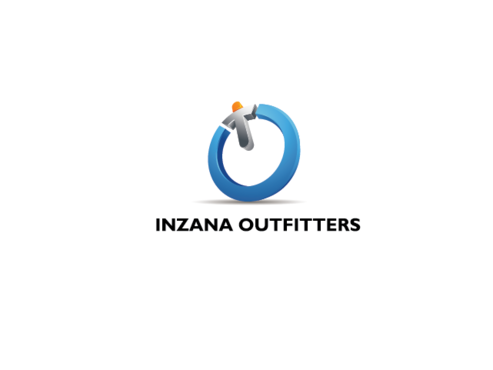 Inzana Outfitters A Logo, Monogram, or Icon  Draft # 62 by myson