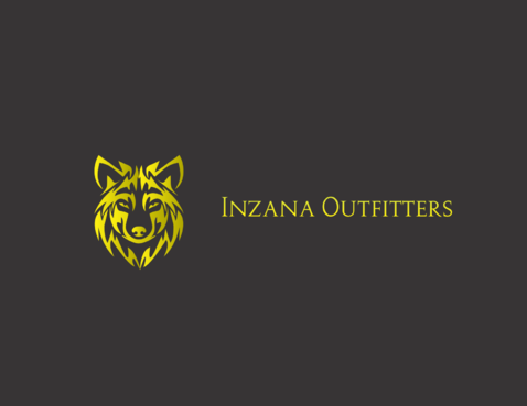 Inzana Outfitters A Logo, Monogram, or Icon  Draft # 92 by bajulijo