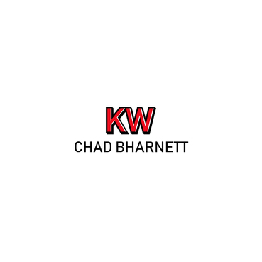 Chad Barnett A Logo, Monogram, or Icon  Draft # 47 by SukeSaputra