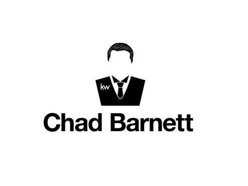 Chad Barnett A Logo, Monogram, or Icon  Draft # 48 by Harni