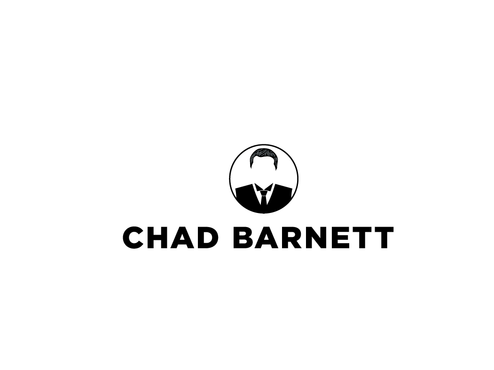 Chad Barnett A Logo, Monogram, or Icon  Draft # 50 by Harni