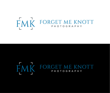 Design by xhyzer For Logo/watermark for wedding, portrait, event photography (small) company