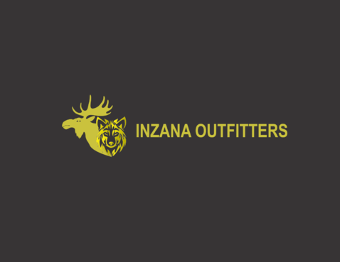 Inzana Outfitters A Logo, Monogram, or Icon  Draft # 114 by bajulijo