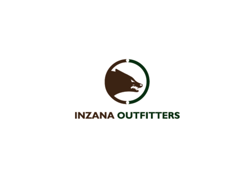Inzana Outfitters A Logo, Monogram, or Icon  Draft # 115 by myson