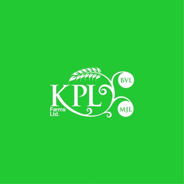 KPL, BVL, MJL A Logo, Monogram, or Icon  Draft # 39 by SeranggaOtak