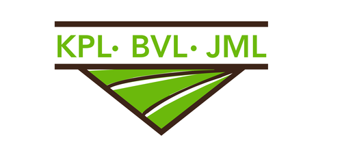 KPL, BVL, MJL A Logo, Monogram, or Icon  Draft # 46 by Darryllej1103