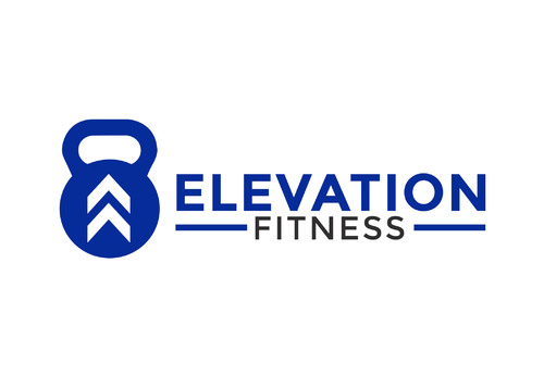ELEVATION FITNESS A Logo, Monogram, or Icon  Draft # 390 by IrvinLubi
