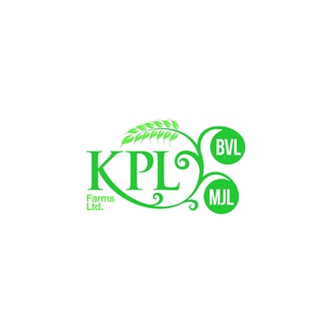 KPL, BVL, MJL A Logo, Monogram, or Icon  Draft # 56 by SeranggaOtak