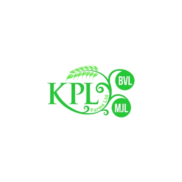 KPL, BVL, MJL A Logo, Monogram, or Icon  Draft # 57 by SeranggaOtak