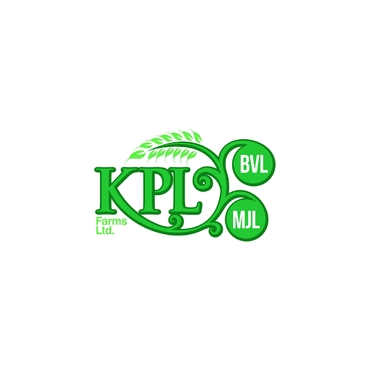 KPL, BVL, MJL A Logo, Monogram, or Icon  Draft # 58 by SeranggaOtak