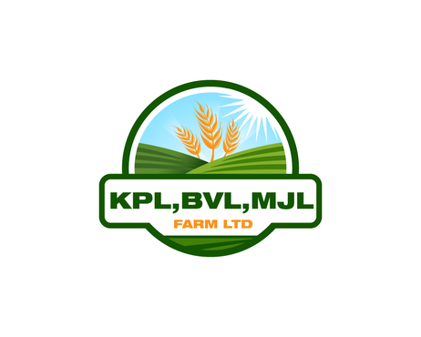 KPL, BVL, MJL A Logo, Monogram, or Icon  Draft # 63 by gosto