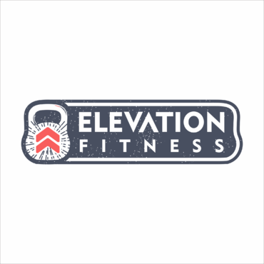 ELEVATION FITNESS A Logo, Monogram, or Icon  Draft # 662 by Romankamal