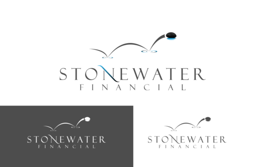 Stonewater Financial