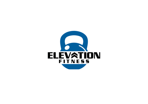 ELEVATION FITNESS A Logo, Monogram, or Icon  Draft # 727 by zephyr