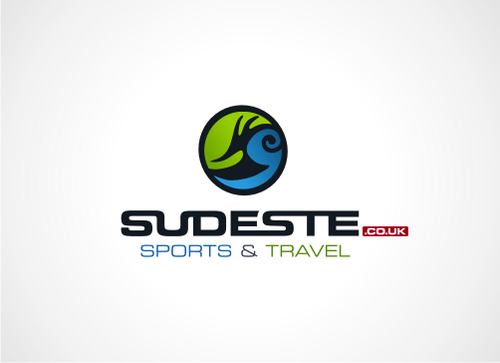 Sudeste - Sports and Travel
