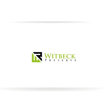 Witbeck Preserve A Logo, Monogram, or Icon  Draft # 10 by TheAnsw3r
