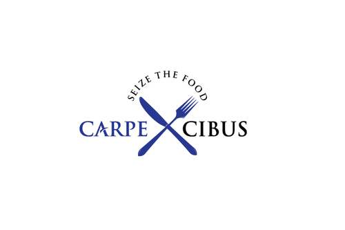 Carpe Cibus A Logo, Monogram, or Icon  Draft # 35 by TheTanveer