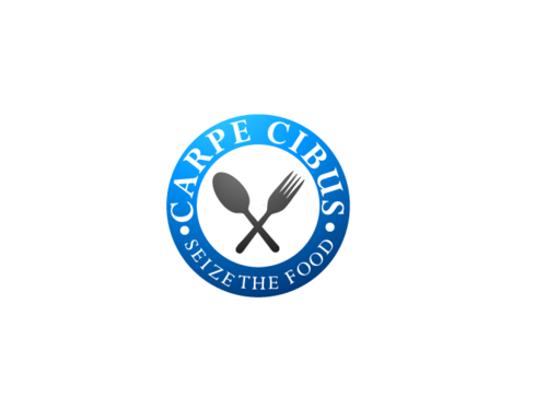 Carpe Cibus A Logo, Monogram, or Icon  Draft # 48 by jazzy