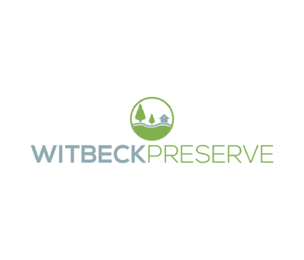 Witbeck Preserve A Logo, Monogram, or Icon  Draft # 29 by DiscoverMyBusiness