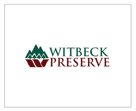 Witbeck Preserve A Logo, Monogram, or Icon  Draft # 34 by cracuz09