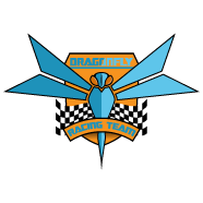 Dragonfly Racing Team A Logo, Monogram, or Icon  Draft # 25 by Veroez2002