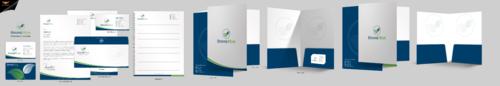 Design by einsanimation For Stationary Design for StoneMor