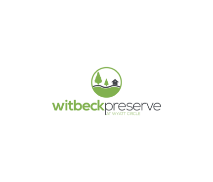 Witbeck Preserve A Logo, Monogram, or Icon  Draft # 72 by DiscoverMyBusiness