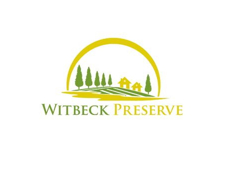 Witbeck Preserve A Logo, Monogram, or Icon  Draft # 79 by jynemaze