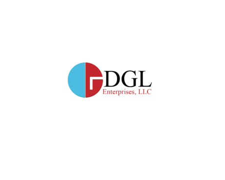 DGL Enterprises, LLC A Logo, Monogram, or Icon  Draft # 96 by goodlogo