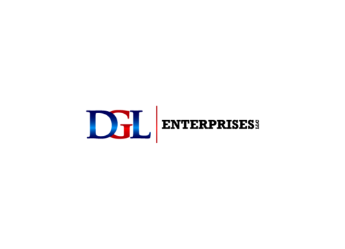 DGL Enterprises, LLC A Logo, Monogram, or Icon  Draft # 100 by FauzanZainal