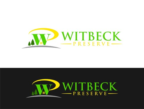 Witbeck Preserve A Logo, Monogram, or Icon  Draft # 82 by nellie