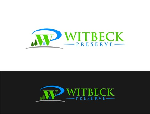 Witbeck Preserve A Logo, Monogram, or Icon  Draft # 83 by nellie