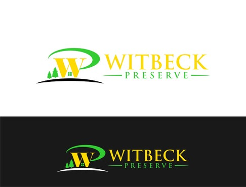 Witbeck Preserve A Logo, Monogram, or Icon  Draft # 84 by nellie