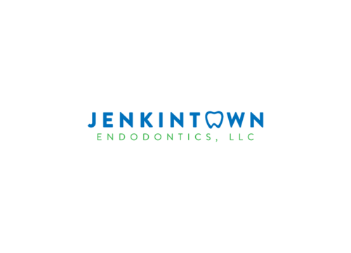 Jenkintown Endodontics, LLC A Logo, Monogram, or Icon  Draft # 32 by FauzanZainal