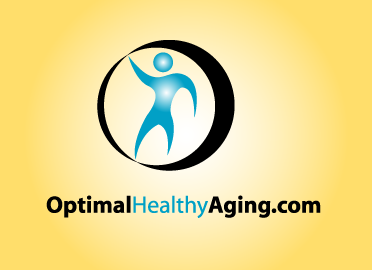 OptimalHealthyAging.com