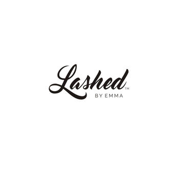 Lashed A Logo, Monogram, or Icon  Draft # 92 by manut