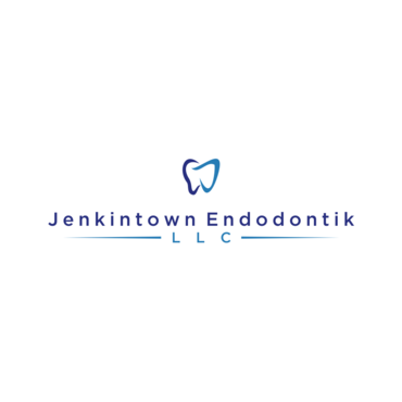 Jenkintown Endodontics, LLC A Logo, Monogram, or Icon  Draft # 105 by odie90