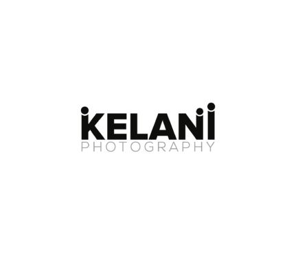 Kelani Photography A Logo, Monogram, or Icon  Draft # 76 by DiscoverMyBusiness