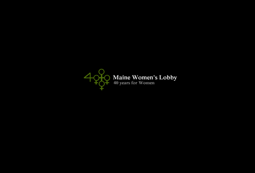Maine Women's Lobby A Logo, Monogram, or Icon  Draft # 10 by jackHmill