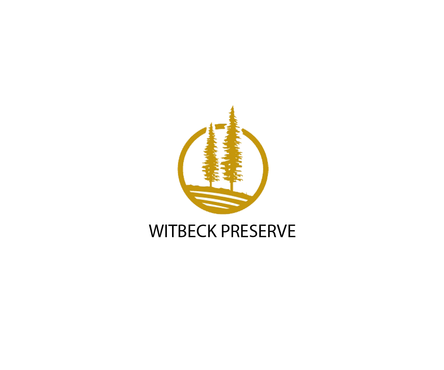 Witbeck Preserve A Logo, Monogram, or Icon  Draft # 94 by bejoysaimon