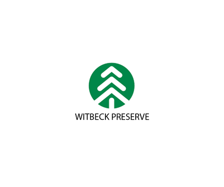 Witbeck Preserve A Logo, Monogram, or Icon  Draft # 99 by bejoysaimon