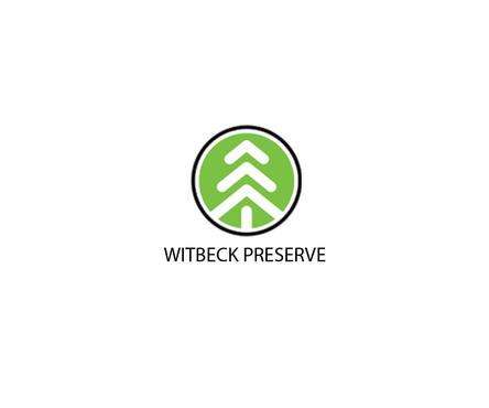 Witbeck Preserve A Logo, Monogram, or Icon  Draft # 100 by bejoysaimon