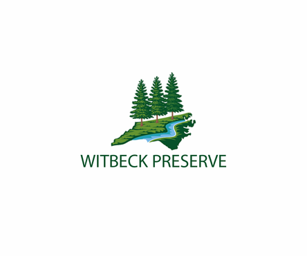 Witbeck Preserve A Logo, Monogram, or Icon  Draft # 104 by bejoysaimon