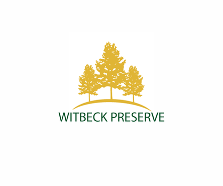 Witbeck Preserve A Logo, Monogram, or Icon  Draft # 105 by bejoysaimon