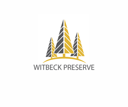 Witbeck Preserve A Logo, Monogram, or Icon  Draft # 106 by bejoysaimon